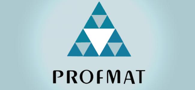 Aprovados ao ProfMat Castanhal devem realizar matrícula