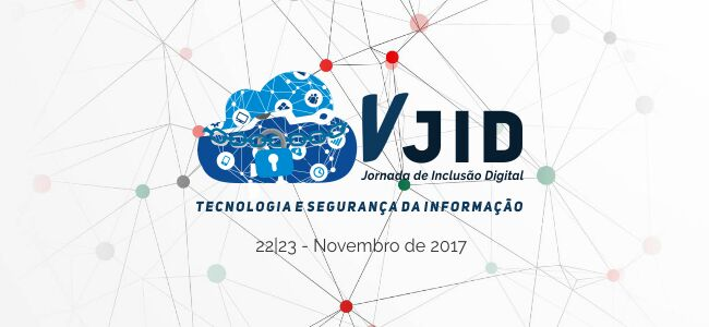 Faculdade de Computação realiza V Jornada de Inclusão Digital