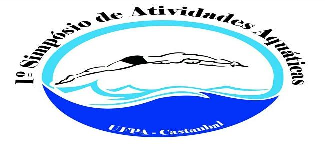 Simpósio de Atividades Aquáticas inscreve ouvintes até 1º de novembro