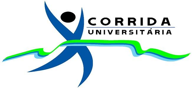 X edição da Corrida Universitária do Campus de Castanhal será nesta sexta