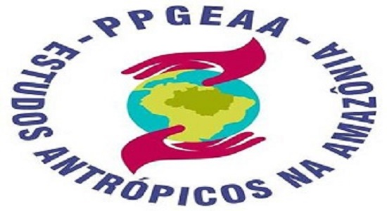 Inscrições abertas para o Mestrado em Estudos Antrópicos na Amazônia