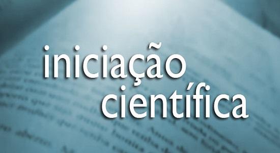 Projeto da Faculdade de Pedagogia seleciona bolsista de iniciação científica