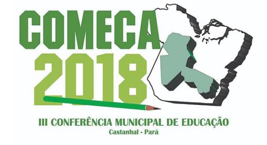 Campus da UFPA em Castanhal vai sediar Pré-Conferência Municipal de Educação