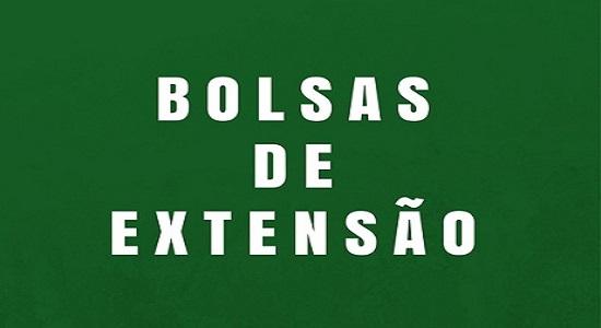 Projetos do Campus Castanhal selecionam bolsistas de extensão