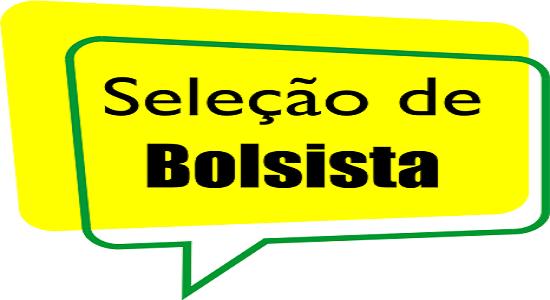 Aberta seleção de bolsistas para a Biblioteca do Campus de Castanhal