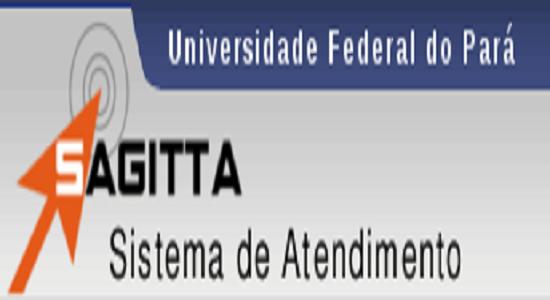 Estudante do Campus de Castanhal faz trabalho de conclusão sobre o SAGITTA