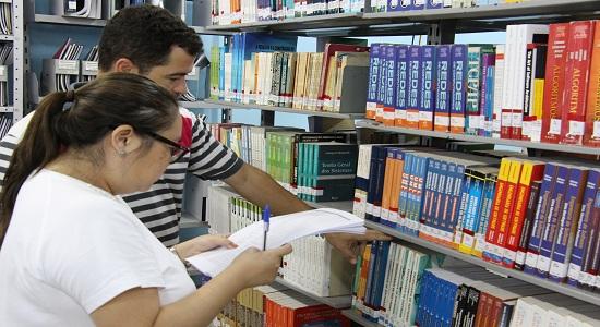 Comissão do Mec avalia curso de Engenharia da Computação do Campus de Castanhal