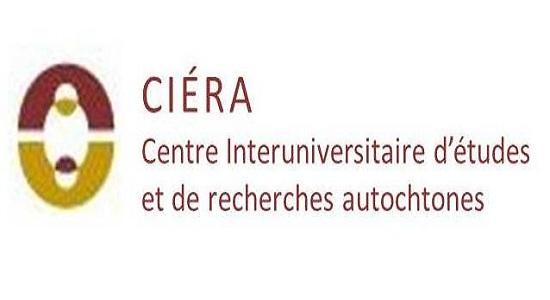 Professor do PPGEAA se torna membro associado do CIÉRA