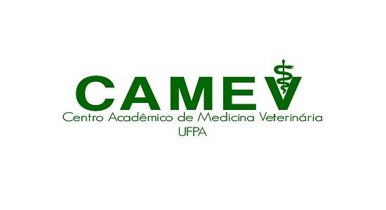 Alunos de Medicina Veterinária do Campus de Castanhal aprovam criação de um Centro Acadêmico