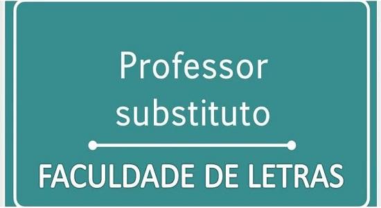 Faculdade de Letras da UFPA Castanhal abre concurso para professor substituto