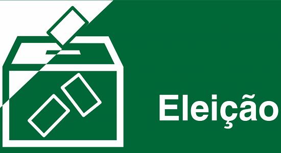 Instituto de Medicina Veterinária vai realizar processo eleitoral para cargos de direção