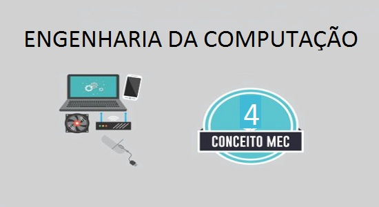 Curso de Engenharia da Computação do Campus da UFPA de Castanhal recebe nota quatro na avaliação do MEC