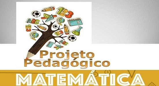 Consepe promulga resolução que aprova o novo Projeto Pedagógico do Curso de Matemática
