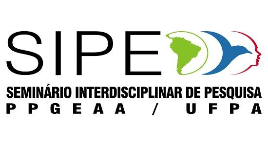 Seminário Interdisciplinar de Pesquisa da Pós-Graduação em Estudos Antrópicos vai até esta quarta, 13