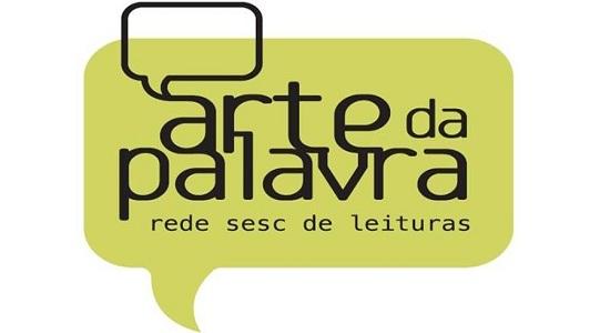 Projeto Arte da Palavra vai promover encontro literário no Campus da UFPA em Castanhal