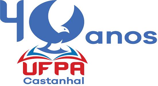 Evento em comemoração aos 40 anos da UFPA em Castanhal será nesta sexta