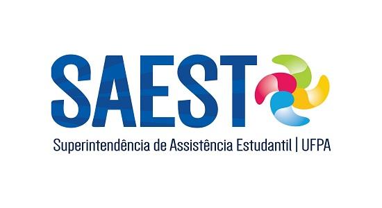 SAEST divulga editais para Auxilio Permanência Intervalar e Acesso às Línguas Estrangeiras