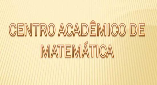 Faculdade de Matemática do Campus de Castanhal terá Centro Acadêmico