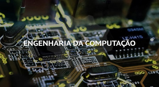 Alunos de Engenharia de Computação vão apresentar trabalhos em evento na UFPA/Castanhal