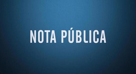 Coordenadores de Campi da UFPA divulgam nota pública em defesa da democracia