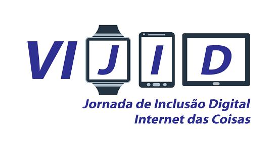 Divulgada a programação da VI Jornada de Inclusão Digital do Campus de Castanhal