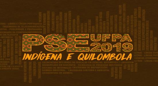 UFPA abre inscrições do Processo Seletivo Especial para Indígenas e Quilombolas
