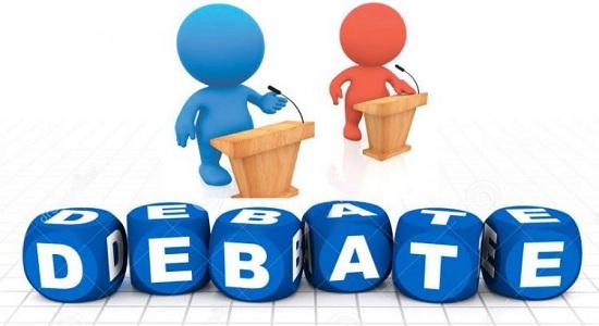"""Chapa """"Humanidade, trabalho e transparência"""" propõe debates com a comunidade acadêmica"""