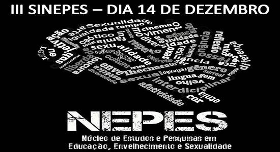 III SINEPES vai abordar desafios na educação brasileira