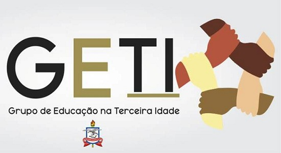 Grupo de Educação na Terceira Idade da UFPA/Castanhal prorroga prazo para matrículas
