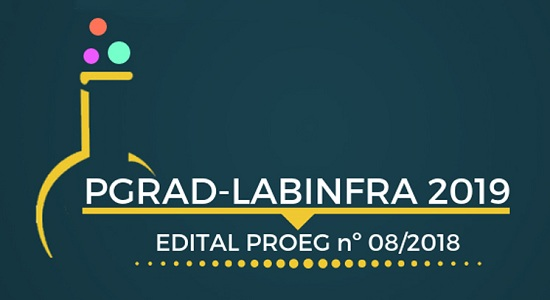 Programa de Apoio à Qualificação do Ensino de Graduação lança edital para seleção de propostas