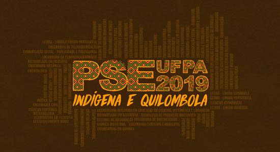 UFPA disponibiliza cartão de inscrição para candidatos do PSE para indígenas e quilombolas