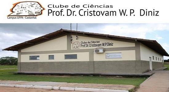 Tese de doutorado destaca pesquisas desenvolvidas no Clube de Ciências da UFPA/Castanhal
