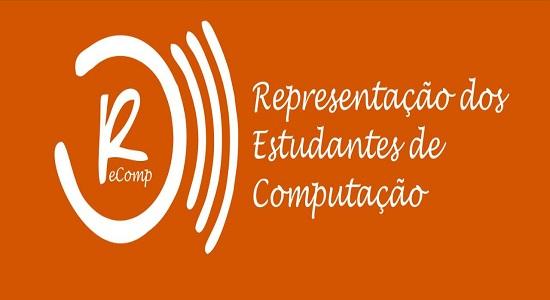 Faculdade de Computação realizará eleições para representação estudantil