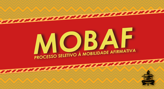 UFPA disponibiliza processo de Mobilidade Acadêmica para Indígenas e Quilombolas
