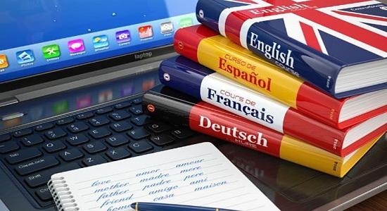 Inscrições abertas para o exame de Proficiência em Leitura em Línguas Estrangeiras