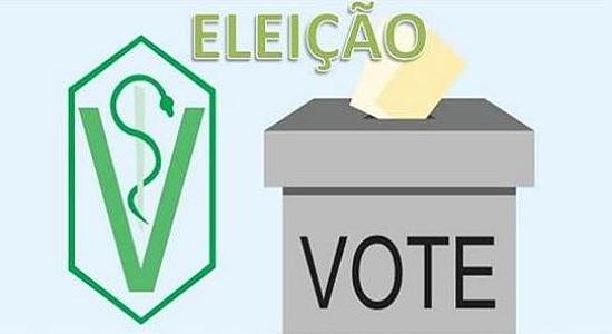 Hospital Veterinário vai realizar processo eleitoral para cargos de direção