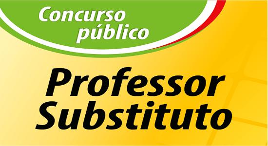 PSS da Faculdade de Pedagogia: divulgados os resultados das inscrições homologadas