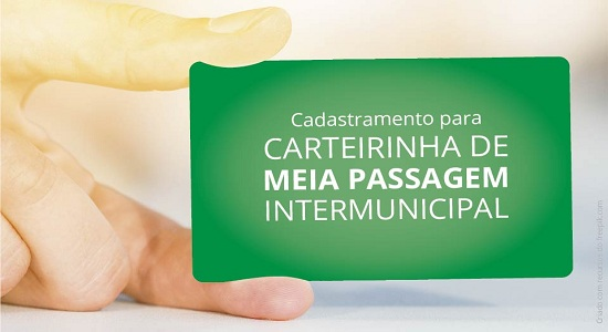 Alunos da UFPA/Castanhal que residem em outros municípios poderão solicitar carteira de meia passagem intermunicipal