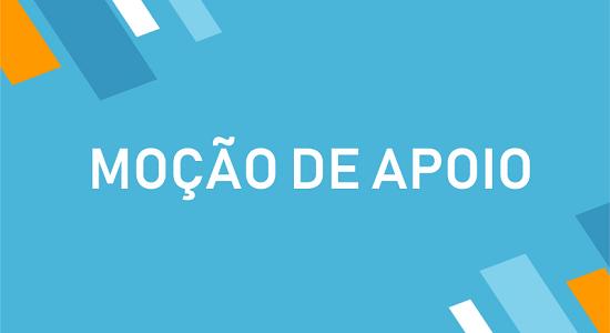 Conselho do Campus de Castanhal divulga moção de apoio ao CNPq