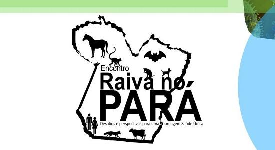 Encontro na UFPA/Castanhal traz pesquisas sobre a doença raiva no Pará
