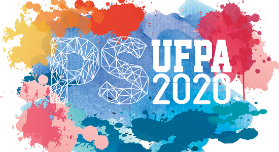 Nota da UFPA sobre o resultado do PS 2020
