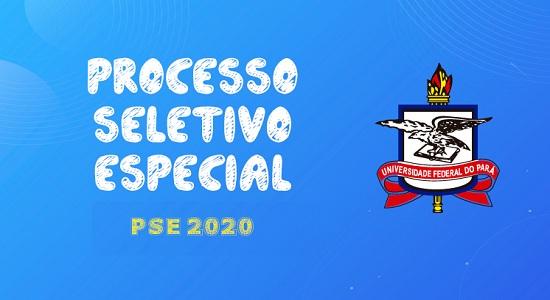 Inscrições abertas para o PSE – 2020 que dá acesso ao curso de Licenciatura em Educação do Campo