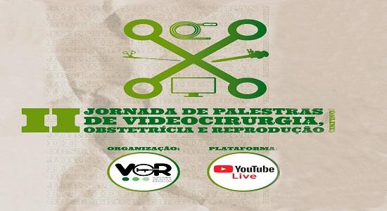Evento on-line promove ação social e traz debates na área de cirurgia veterinária