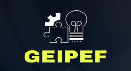 Conheça o GEIPEF, um grupo de estudos da Faculdade de Educação Física