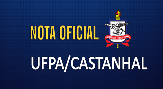 Conselho do Campus da UFPA em Castanhal manifesta apoio à nomeação do reitor