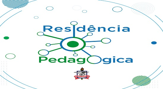 Programa de Residência Pedagógica oferta vagas para alunos de licenciatura e professores da educação básica