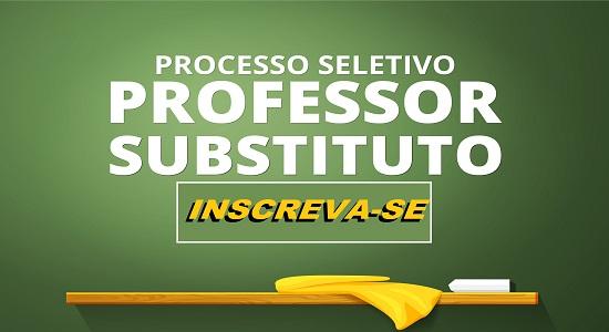Faculdade de Computação abre inscrições para Processo Seletivo Simplificado para contratação de professor temporário