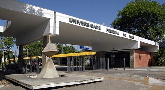 Edital do Processo Seletivo 2021 da UFPA é aprovado no Consepe