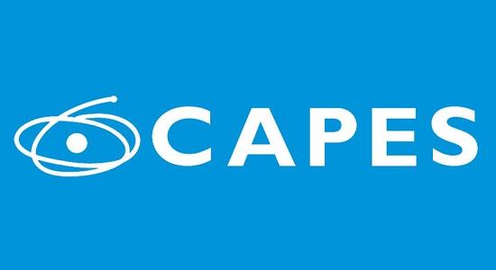 Capes oferece 25 mil vagas para cursos virtuais gratuitos