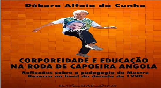 Projeto Laab da Faculdade de Pedagogia lança novo e-book nesta terça (30)